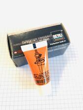 BERU Glühkerzen Montagefett Kerzensteckerfett Paste - 10g - BERU GKF01