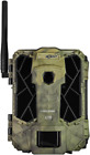 SPYPOINT LINK-DARK Nationwide 4G LTE MMS Blackout IR Cellular Game Trail Camera