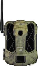 Spypoint Link-Dark Verizon 4G Lte Mms Text Led Ir Infrared Cellular Trail Camera