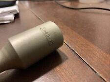 Vintage Snap On Tools Usa Slide Hammer Screw Puller Gear Bearing Hook Cj66 19
