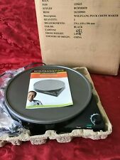 NEW IN BOX - Wolfgang Puck Electric Crepe Maker