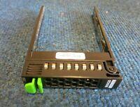 """Fujitsu Primergy A3C40135103 2.5"""" SFF HotSwap HDD Caddy For RX200 RX300 RX350"""