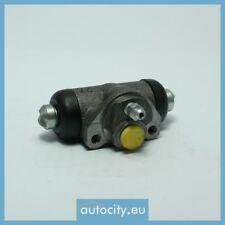 LPR 4452 Wheel Brake Cylinder/Cylindre de roue/Wielremcilinder/Radbremszylinder