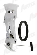 Fuel Pump Module Assembly Airtex E8412M fits 00-02 BMW X5 4.6L-V8