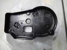Tachogehäuse unten für Yamaha YZF R6, RJ03, Bj. 1999-2002, 4XV-83572-00