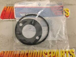 GM 88893990 Oil Filter Gasket/Engine Oil Filter Adapter Gasket