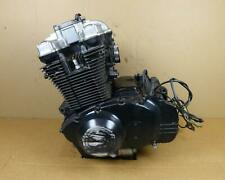 1992-2000 SUZUKI GS500 GS 500 Engine Motor Transmission