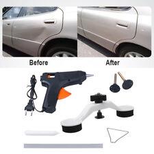 PDR Herramienta de eliminación de daño del coche reparación de abolladuras Nuevo