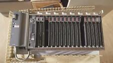 Allen Bradley PLC-5 System 1771-P7 1771-A4B 1785-L11B/E and more!