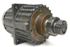 CMS BREMBANA SPINDLE MOTOR FOR STONE CUTTING CNC MACHINE, TYPE: 3349, 9000RPM
