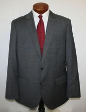 J Crew Ludlow Slim-Fit Suit Jacket Blazer Double Vent 11707 Italian Wool 44R