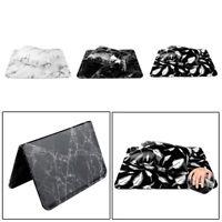 1x Hand Rest Arm Holder Cushion Pillow Mat Set for Nail Art Design Manicure LFU