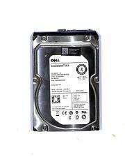 """DELL 1D9NN  2TB  Seagate - ST32000645SS 7.2 K  3.5""""  SAS Serveur HDD"""
