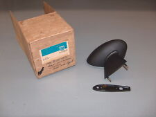 1975-1979 Buick H Body Skyhawk GM NOS Manual Sport Side Rear View Mirror RH