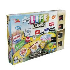 NEW The Game Of Life Empire from Mr Toys