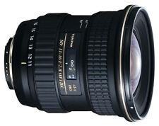 Tokina AT-X PRO 11-16mm F2.8 DX para NIKON AF