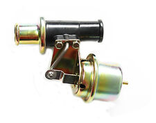 Heater Tap to suit FORD Falcon EA EB ED EF EL AU 6cylinder
