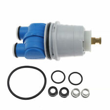 Replacement For Rp19804 Shower Cartridge For Faucets