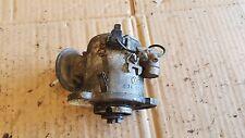 VW GOLF JETTA MK1 GOLF MK2 POLO 1.1 1.3 Distributore del motore 036905205