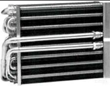 Air Con Evaporator Core For Kenworth T800 14.0L 01/1988 - 12/1992
