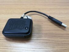 PS3 Guitar Hero Wireless Drum Dongle USB Receiver RedOctane (MD6)