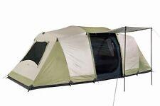 OZtrail 10 person Seascape dome tent - DTMSEASCAPE - New