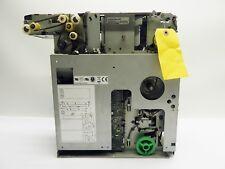 Fujitsu Frontech Kd03234-B202, Kd03234-C200, Kd03234-C011