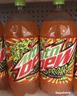 mountain dew uproar 2 liter