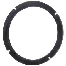 Copal #1 Shutter Retaining Ring For Fujinon Nikkor Rodenstock Large Format Lens