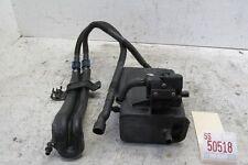 2002 FREELANDER SE GAS FUEL VAPOR CANISTER OEM ASSEMBLY  12360