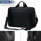Laptop+Bag+Case+Sleeve+With+Shoulder+Strap+Fits+15+inch+to+15.6+inch+HP+Lenovo