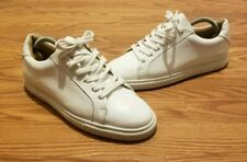 LK Bennett Jack Trainers EU 38 US 8 Made in Portugal Sneakers Kate Shoes