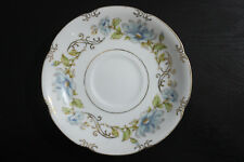 Jyoto China Made in Occupied Japan Small Plate 6 Inches Floral Pattern Procelain