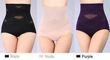 Unbranded Lycra Shapewear for Women with Slimming