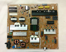 SAMSUNG UN65HU7250FXZA UN65HU7200FXZA POWER SUPPLY BN44-00782A L65C4_EHS