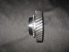 Borg Warner - Super T10 Transmission - 1st Gear - 34 Tooth - T10W-12 - 384581B