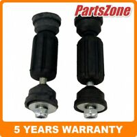 2x Rear Stabilizer Link Anti Roll Sway Bar Link Fit for Ford FOCUS