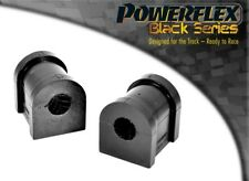 JAGUAR S-TYPE - X202/4/6 (2002-2009) Powerflex Post. Barra Antirollio Boccola