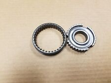 94-01 INTEGRA USED OEM 5th Gear Sleeve Set w/ Hub GSR LS RS GS