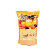 Huini Peel Off Softening Smoothing & Moisturizing Fruit Acid Soft Mask Powder