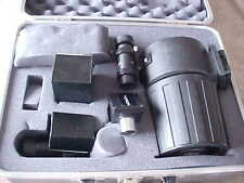 New listing Celestron C-90 Scope And Accessories