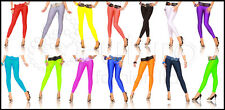 Thick Heavy and Warm Cotton Leggings Ankle Length TOP QUALITYSize 8 - 28