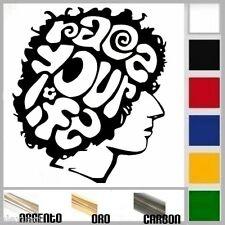 adesivo sticker SIC Simoncelli prespaziato, auto moto,casco....