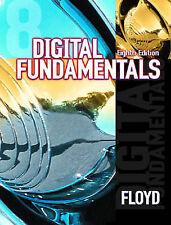 Digital Fundamentals (International Edition) by Floyd, Thomas L.