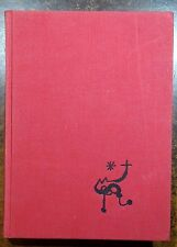 The Arts of Spain 1964 Jose Gudiol HC ILLUSTRATED