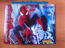 evado mancoliste figurine THE AMAZING SPIDER-MAN 2 € 0,25 Panini 2014 Agg 10/16