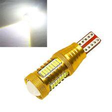 2 Stück T15 W16W 2835 Canbus LED Rückfahrlicht Standlicht Leuchte für BMW AUDI