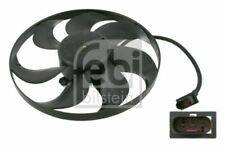 # FEBI 22518 FAN RADIATOR