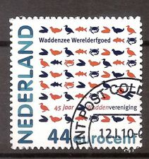Nederland - 2010 - NVPH 2694 -  Gestempeld - AM182