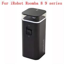 For iRobot Roomba & Scooba 8 9 Series 960 961 964 Dual Mode Virtual Wall Barrier